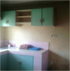 3 BEDROOMED HOUSE FOR SALE IN NGONG 2